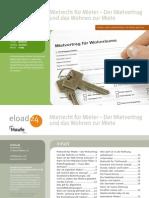 Haufe_Verlag_Mietrecht_fuer_Mieter.pdf