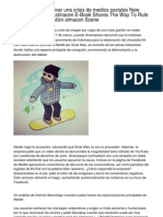 Nestlé  cómo no llevar una crisis de medios sociales Innovative Programa Gestión almacen Guide Presents Proven Methods To Rule The Programa Gestión almacen Market.20130131.071109