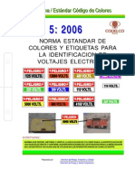 NECC 05 - VOLTAJES ELECTRICOS.pdf