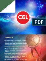 CCL 3 MATCHES FINAL SCHEDULE