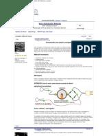 Carregador de Baterias Carro Caseiro.pdf