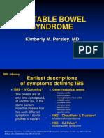 slide IBS