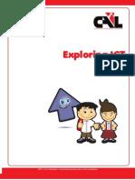Grade 5.pdf