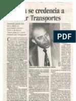 Eliseu Padilha se credencia a assumir Transportes .pdf