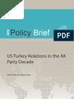 SETA Policy Brief 62 Web