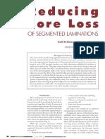 Core Loss