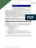 Materias Primas y Materiales.doc