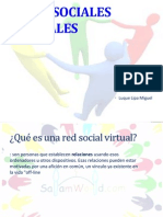 redes sociales.ppt