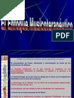 musica y psiquismo.ppt