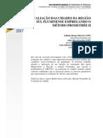 ENEGEP2007_TR620462_9341.pdf