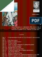 Fram Ursulpolar Cezarpetrescu[1]