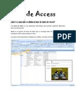 Guía de Access freddy y gerson[1]