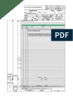 Report Wo y Perf 20-Ene-2013