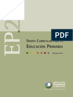 primaria_lengua.pdf