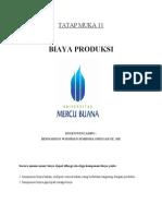 BIAYA PRODUKSI buku-ajar-manajemen-keuangan.pdf
