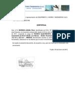 4. Certificado_EWISAC_MINSUR_RML (1)