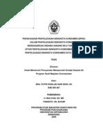 BRA._PUTRI_WOELAN_SARI_DEWI.pdf