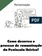 romanizao-110312072638-phpapp01