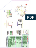 D__planta de Tv Model (1