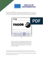 Calidad-_Herramientas_CONF_..pdf