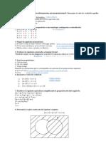 pruebas de medio ciclo de matematicas.docx