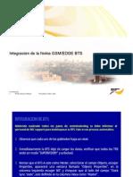 Microsoft PowerPoint - 6.1_Integ