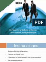 AF3_002 Contenido de Plan de Negocios.pptx
