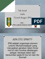 ke IPMn