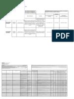 PLANES DE ACCION 2013(1).xls