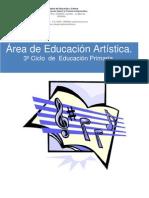 3Ciclo_Educacion_Artistica