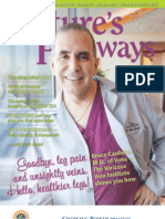 Nature's Pathways Feb 2013 Issue - Southeast WI Edition