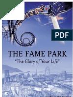 The Fame Theme Park