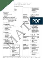 dec2012nletips-mchn-121021230343-phpapp01.pdf