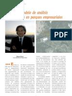 andalucainmobiliariamayo2010-1277675481662-phpapp02.pdf