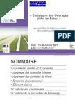 PDF 09 Controles Beton Amont-2