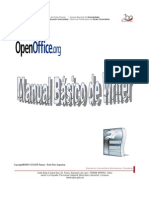 Manual Basico Writer Ok