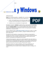 Natalia y Susana (Windows y Linux)