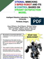telenoid robot