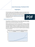 internet-economy-outlook-2012-highlights.pdf