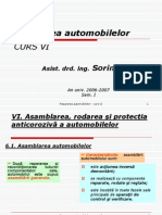 Reparatia Auto 6