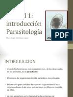Unidad 1 P1.pptx
