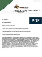 guia-trucoteca-the-legend-of-zelda-spirit-tracks-nintendo-ds.pdf