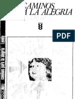 59275548 Evely Louis Caminos Para La Alegria