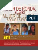 Folleto Rondas Campesinas Femeninas(3)