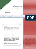 cuerpo mistico y poseido.pdf