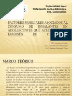 PRESENTACION  final exposic. PROTOCOLO ADICCIONES.pptx
