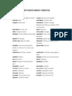 28306475-Diccionario-Choco.pdf