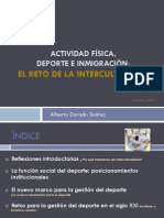 Deporte e Imigracion.pdf