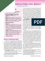 km_e-Mx_S_201301.pdf