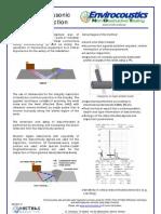 Manual Welds Inspection Brochure